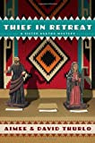 Thief in Retreat: A Sister Agatha Mystery (Sister Agatha Mysteries) (0312290985) by Thurlo, Aimée