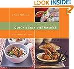 Quick & Easy Vietnamese: 75 Everyday...