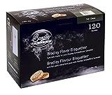 Produktbild von Bradley Smoker BTOK120 Eiche Bisquetten Pack