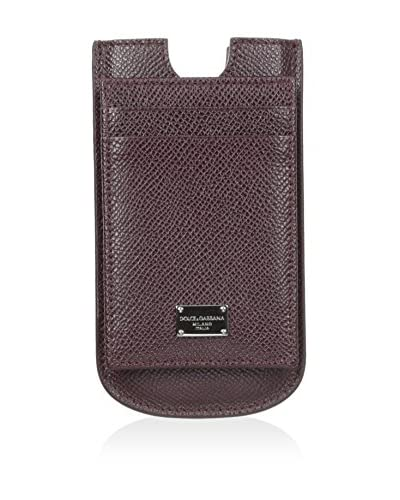 Dolce & Gabbana Men's Phone Case Apple Iphone 5 or 5S