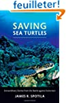 Saving Sea Turtles - Extraordinary St...