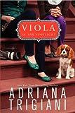 Viola in the Spotlight (Viola in Reel Life)