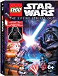 Star Wars: The Empire Strikes Out (Bi...