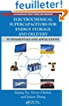 Electrochemical Supercapacitors for E...