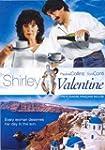 Shirley Valentine (Bilingual)