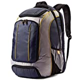 Samsonite Campus Compact Backpack