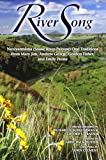 River Song: Naxiyamt'ama (Snake River-Palouse) Oral Traditions from Mary Jim, Andrew George, Gordon Fisher, and Emily Peone