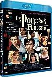 Les Poupées russes [Blu-ray]