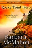 Rocky Point Hero (Rocky Point Series)