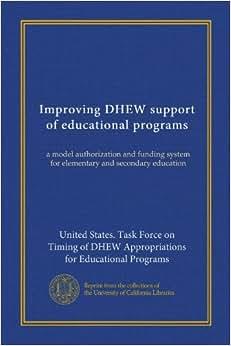 Secondary Education book of majors 2017