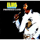 Promised Land by Elvis Presley