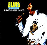 echange, troc Elvis Presley - Promised Land