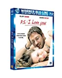 Image de P.S. : I Love You [Blu-ray]
