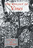 img - for The Biology of Vines book / textbook / text book
