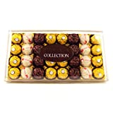 #8: Ferrero Rocher Collection T32 360g
