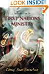 Introduction to First Nations Ministr...