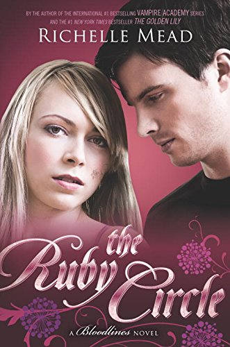 the-ruby-circle-a-bloodlines-novel