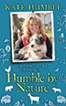 Humble by Nature (English Edition)