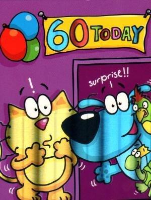 60-ans-carte-danniversaire-humoristique