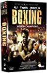 Boxing World Champions [Import anglais]