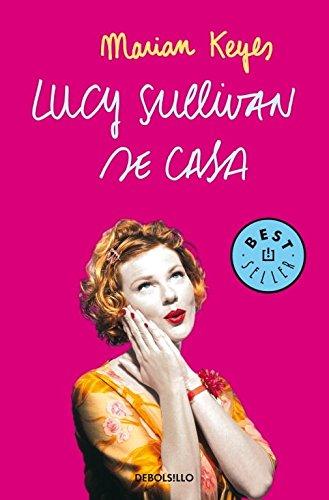 Lucy Sullivan Se Casa