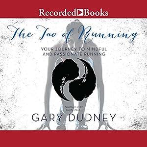 The Tao of Running Audiobook