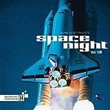 Space Night Vol. 8