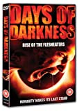 Days of Darkness [2007] [DVD]