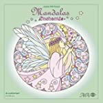 Mandalas enchant�s