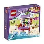 Lego Friends - 41028 - Jeu De Constru...