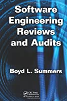 Software Engineering Reviews and Audits ebook download
