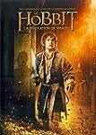 Le Hobbit - La d�solation de Smaug [DVD]