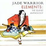Elements: Island Anthology by Jade Warrior