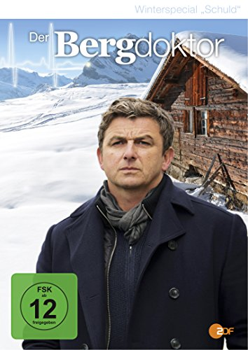 bergdoktor winterspecial 2019