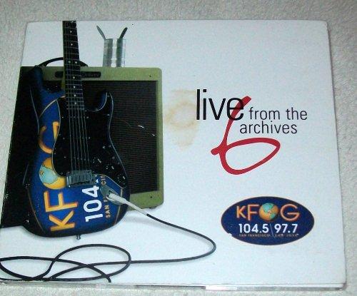 Elvis Costello - Live - Zortam Music