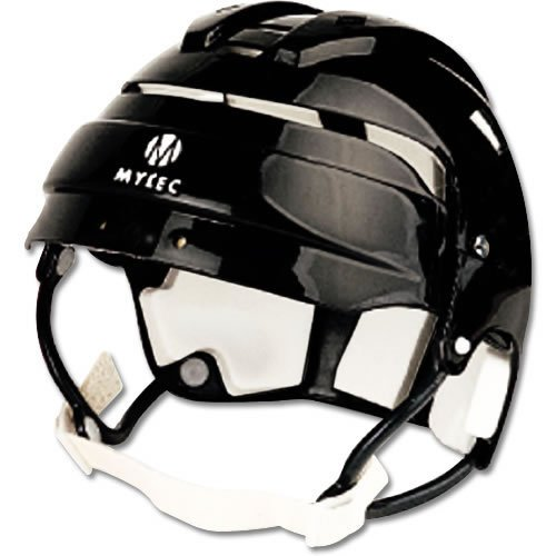 discount best to field hockey protective gear sale