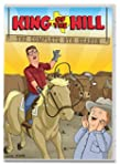 King of the Hill: The Complete 9th Se...