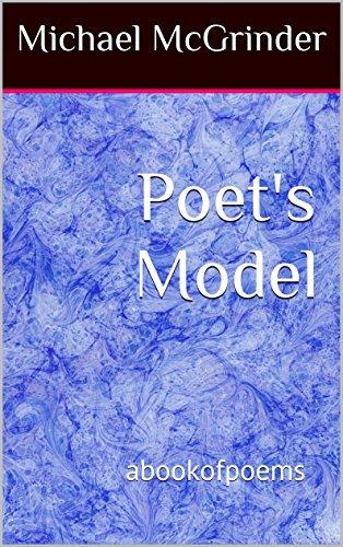 Poet's Model: abookofpoems
