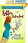 Killer Unleashed: a Humorous Romantic...