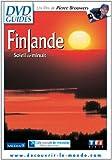 echange, troc Finlande - Soleil de minuit