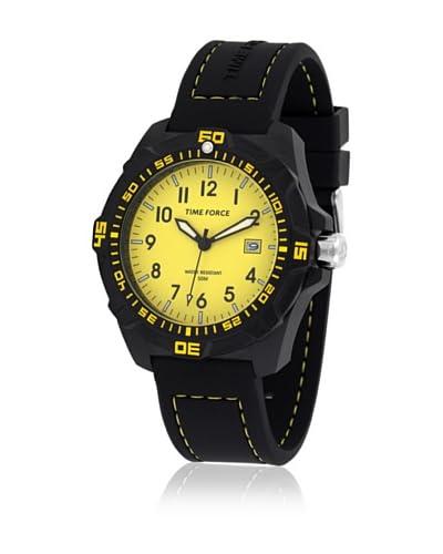 Time Force Reloj 83036