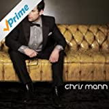 Chris Mann
