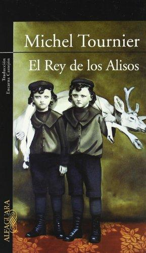 El Rey De Los Alisos descarga pdf epub mobi fb2