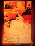 img - for East West Marriage: The Book That Will Help You Fly. book / textbook / text book