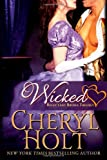 Wicked (Reluctant Brides Trilogy) (Volume 1)
