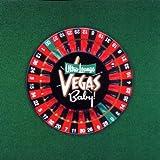 Ultra Lounge: Vegas Baby