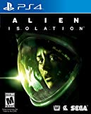 Alien: Isolation(輸入版:北米)