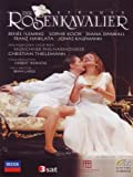 Richard Strauss: Der Rosenkavalier by Ren??e Fleming