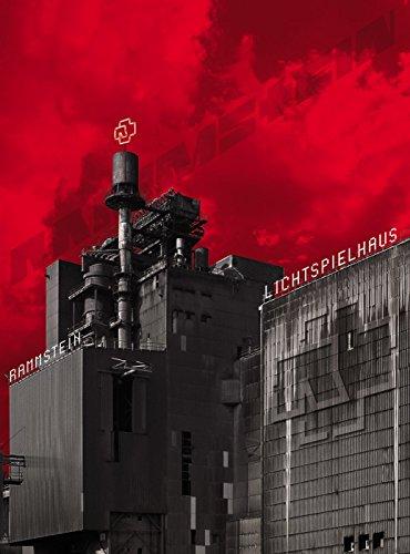 rammstein-lichtspielhaus-dvd