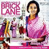 Rendez-Vous A Brick Lane (Bof)